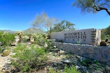 Dakota at McDowell Mountain Ranch offers luxury living close to an array of extraordinary shops, restaurants and entertainment.