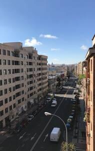 Piso perfecto para pasar unos dias en Salamanca - 萨拉曼卡 - 独立屋