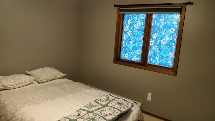sioux falls room clean quiet comfortable
