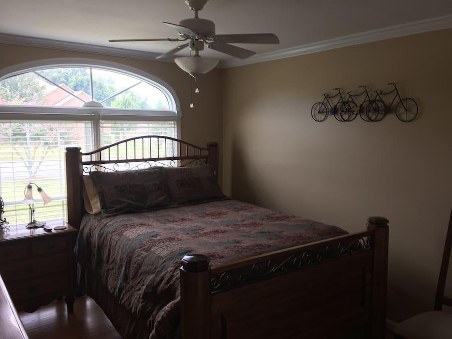 Burlington Nc Rooms For Rent