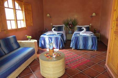 Suite Marrakech - Marrakech