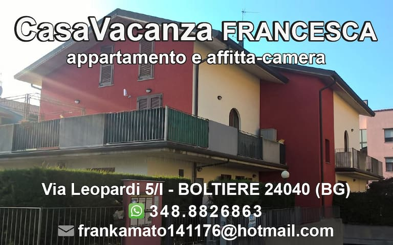 Airbnb Spirano Vacation Rentals Places To Stay