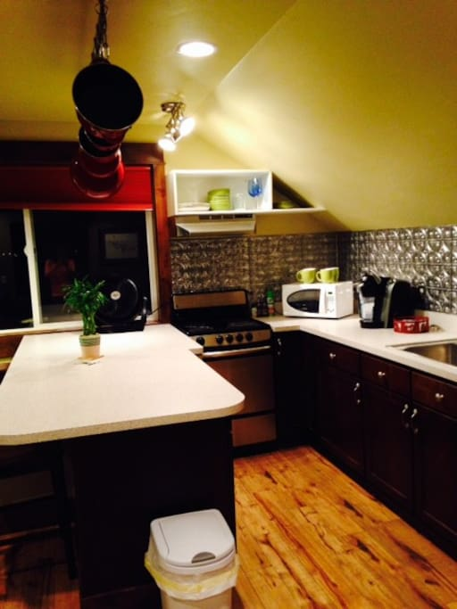 Beautiful New One Bedroom Apartment Lofts For Rent In Bozeman Montana United States