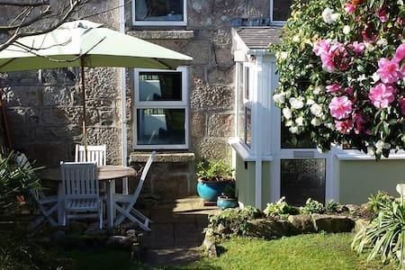 Bryher Cottage - Pendeen - บ้าน
