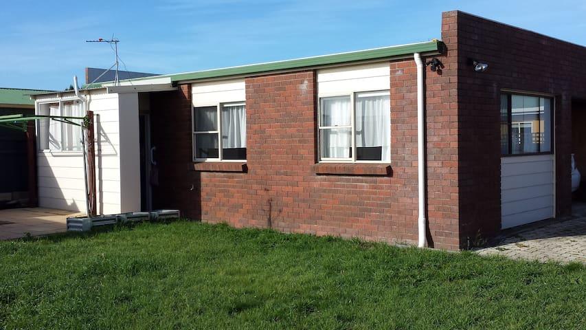 Evandale Easy Stay - Close to Airport - Evandale - Overig