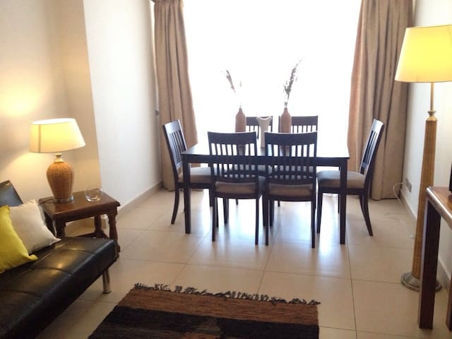 beautiful apartment. Antofagasta