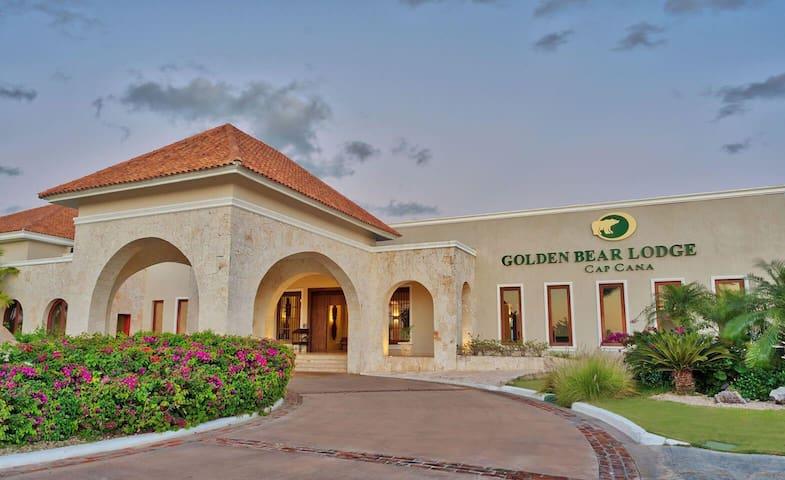 Residence by G Golden Bear Lodge - Studio