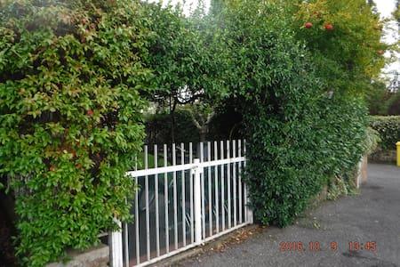 Welcome in Trevignano - Willkommen in Trevignano - Trevignano Romano