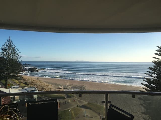 Easter Weekend - Book Now! Price Reduced! - Tauranga - Apartment
