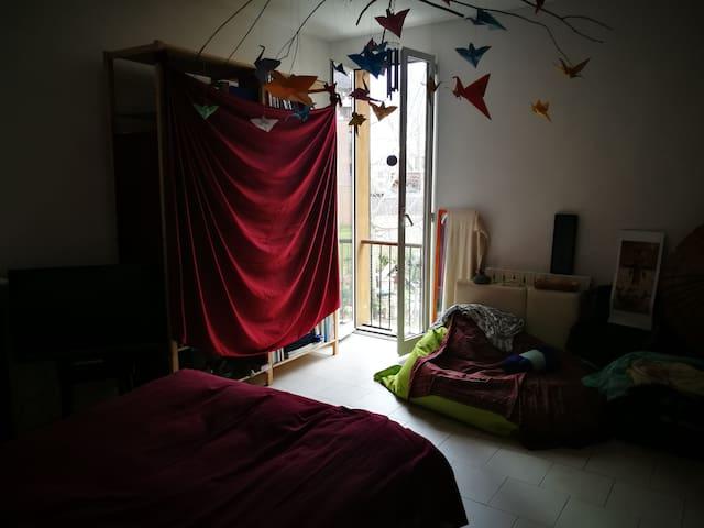 Appartamento Fiera - Boloña - Apto. en complejo residencial