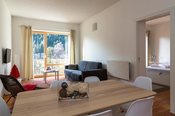 Quercus Apartment 26 - Mountain view apartment