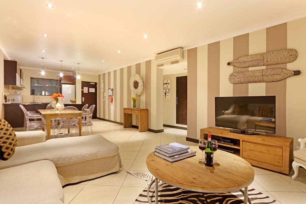 Afribode Icon 509 Cape Town 2 Bedroom Apartment Serviced Apartments For Rent In Cape Town