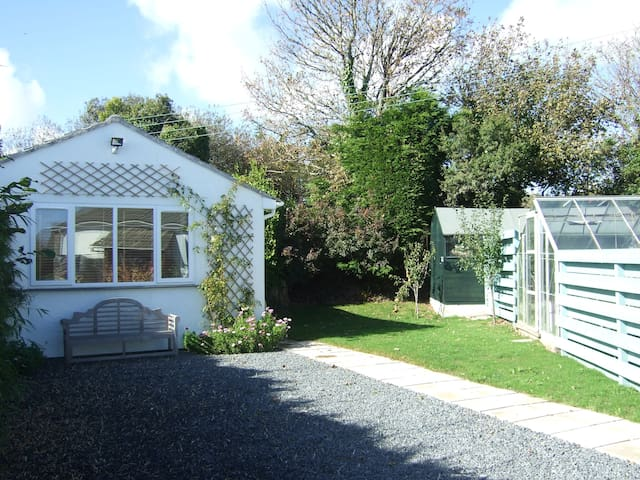 Coverack Retreat - Coverack - บังกะโล