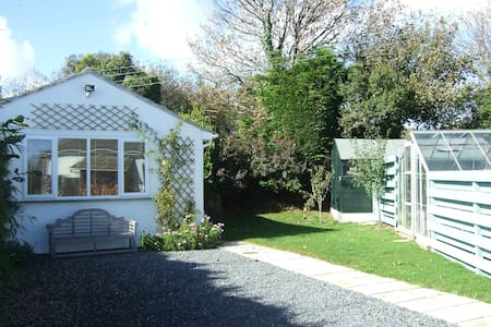 Coverack Retreat - Coverack