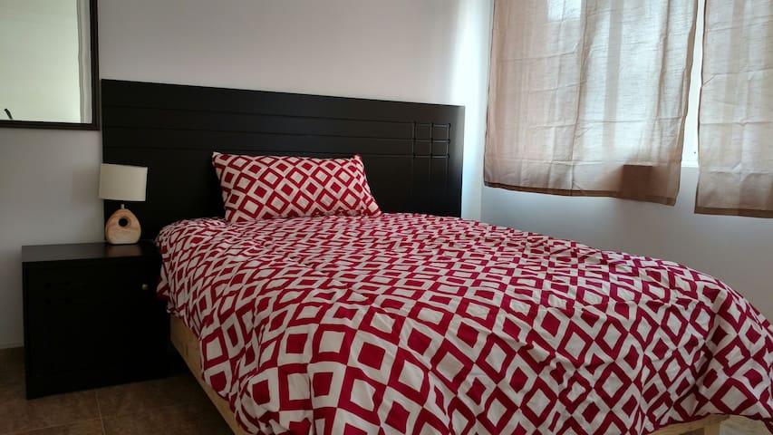 Nice apartment perfect location! - Cuauhtemoc - Apartament