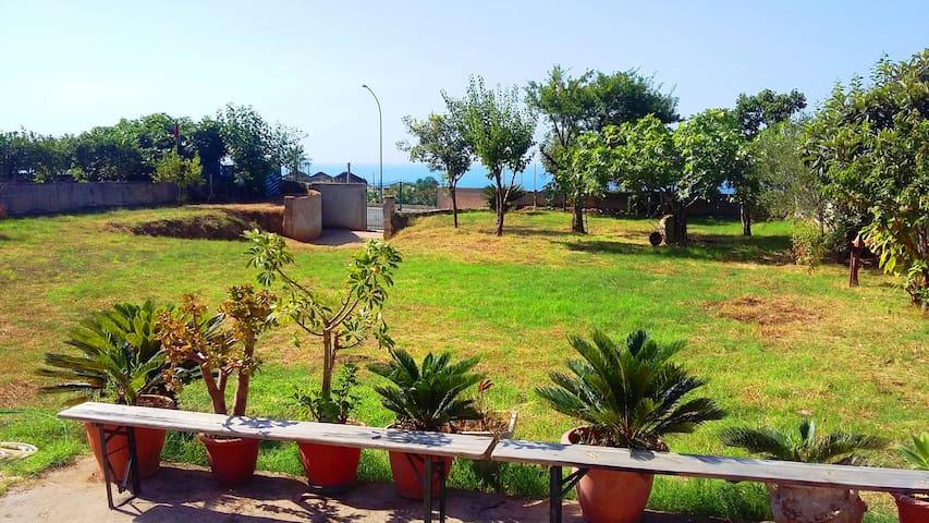 Casa Vacanza Lorenzo - Tropea - Casa