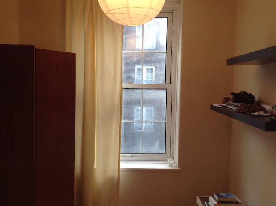 Best Website To Rent A Room In London