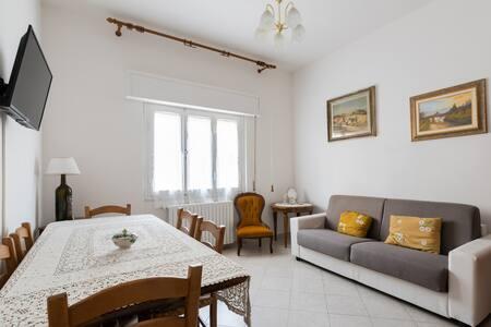 Casa Gina -  Whole apartment - Summertime discount