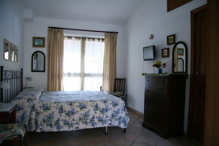 Appartamenti Teresa - Bilocale - Capoliveri