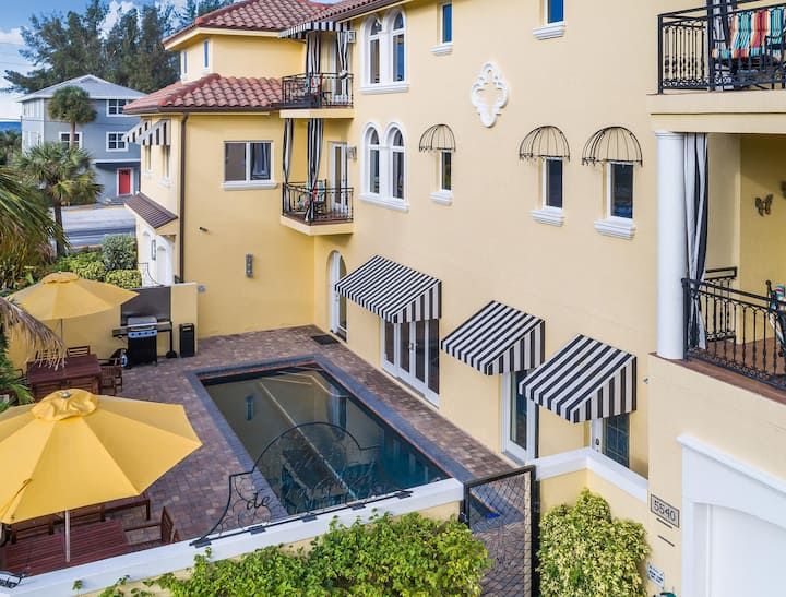 Casa De Mariposa - Ask About $99 Down!