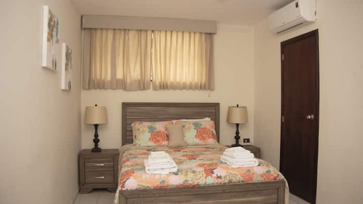 Economy Room by Hotel Boutique Andalucia