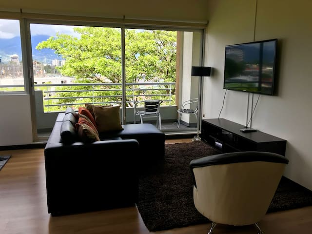 FANTASTIC CONDO IN SAN JOSE/ Up to 20% discount