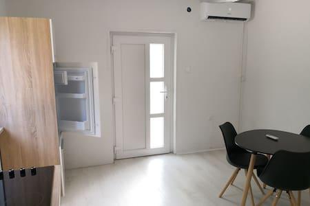 Apartman Cvitković - One Bedroom