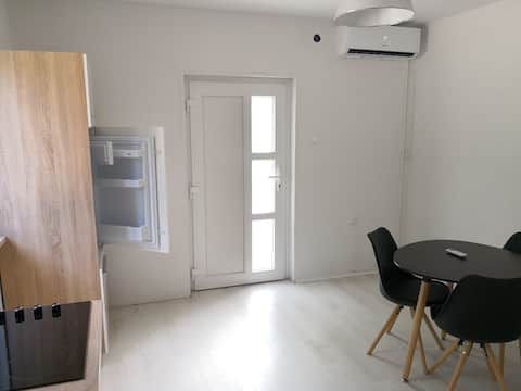 Apartman Cvitković - One Bedroom