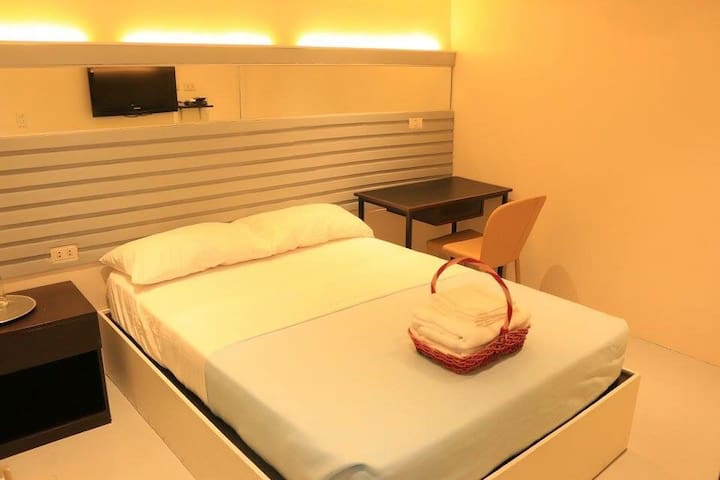Very accessible premium hostel bcd - Bacolod - อื่น ๆ