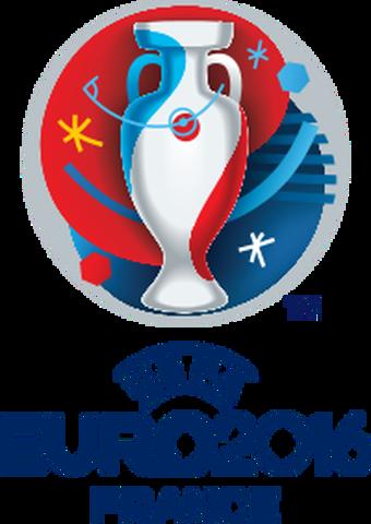 Ideal for Euro 2016. Incl drive - Marcq-en-Barœul - House
