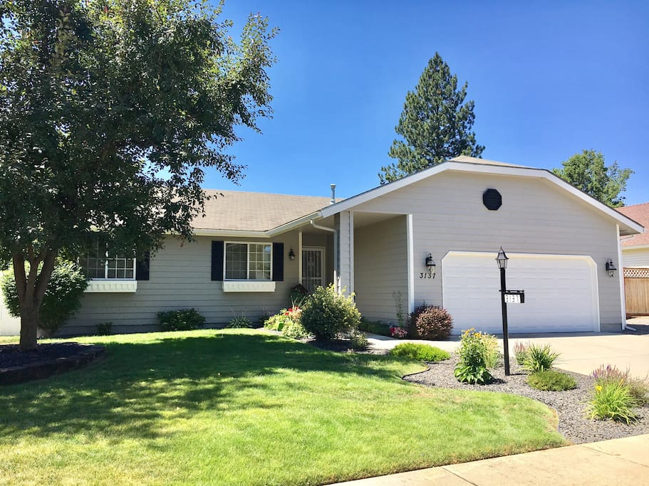 Rooms For Rent In Coeur D Alene Idaho