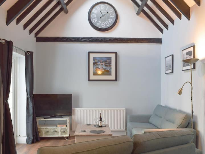 Stable Cottage (UK6511)