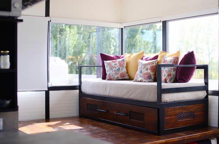 Loft Limay Bed&Breakfast