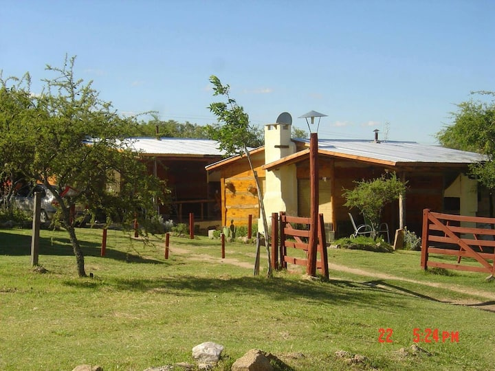 Balcón del Valle (The Residence)2