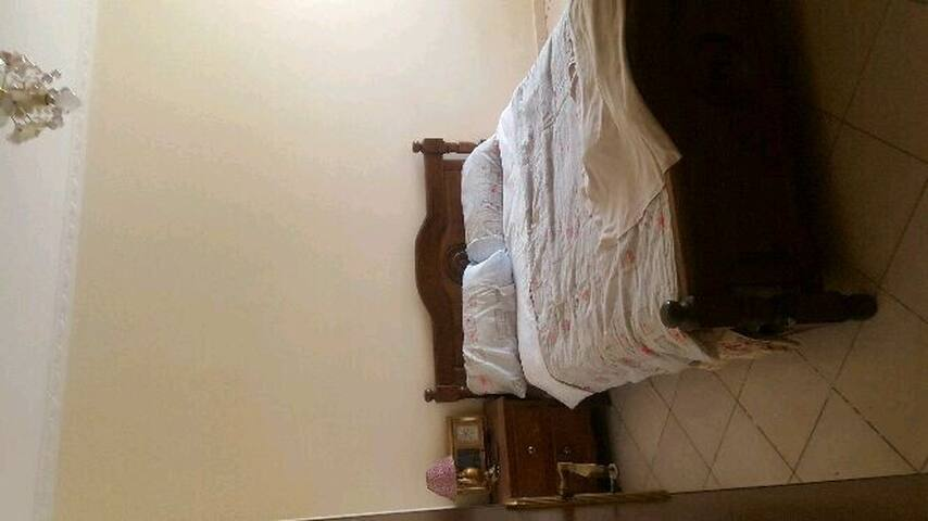 Appartement à Inezgane-Agadir