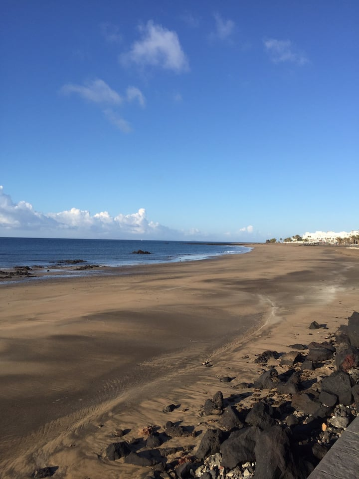 New-Fabulous Beach Side Bungalow Matagorda/PDC