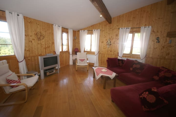 Remote Holiday Home in Harreberg with Terrace