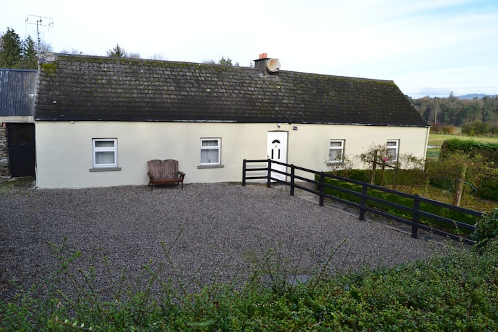 Country Cottage Derryfore