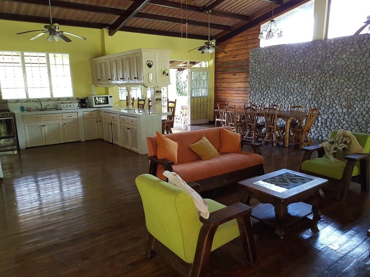 Anton Valley 2018 (with Photos): Top 20 Anton Valley Vacation Rentals,  Vacation Homes U0026 Condo Rentals   Airbnb Anton Valley, Coclé Province, Panama