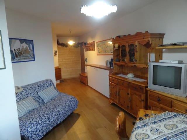 Appartamento a Prato Nevoso - Prato Nevoso - Apartment