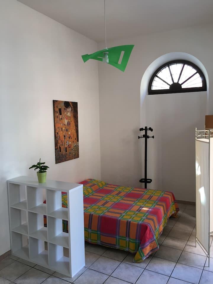 Grazioso appartamento cuore storico di Iglesias