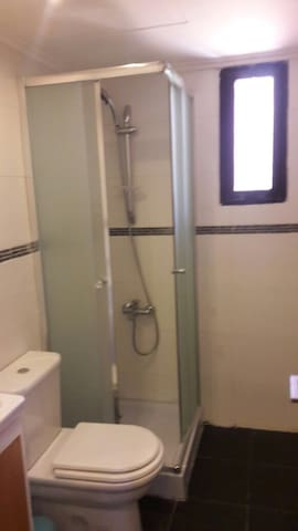 Studio with kitchenette & bathroom in Jbeil Byblos - Jbeil