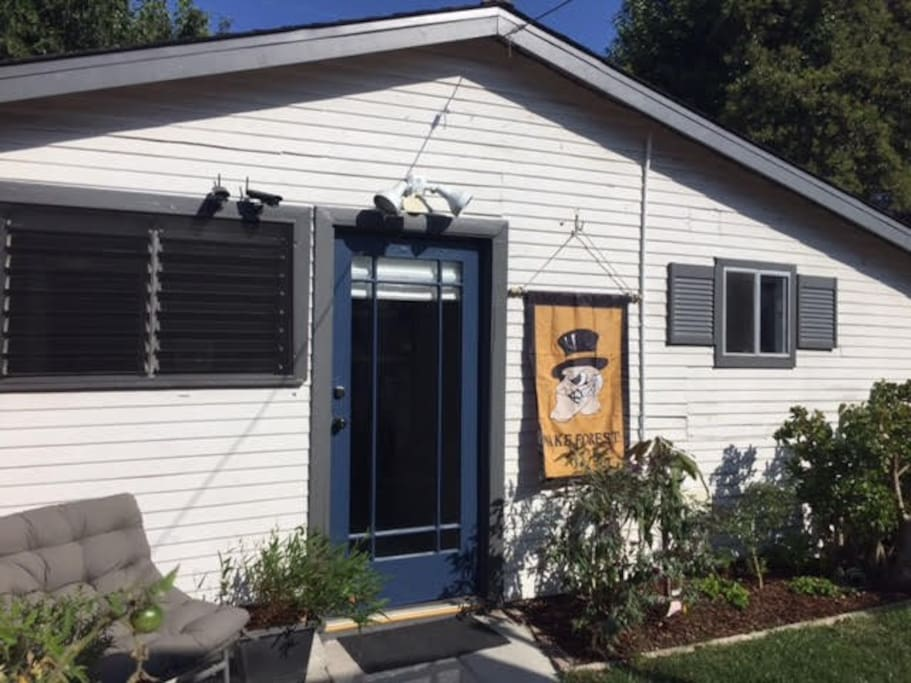 Rooms To Rent West Los Angeles