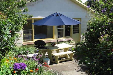 Southcliffe Cottage
