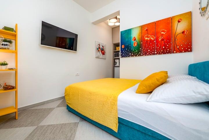 Sweet room Marli 4