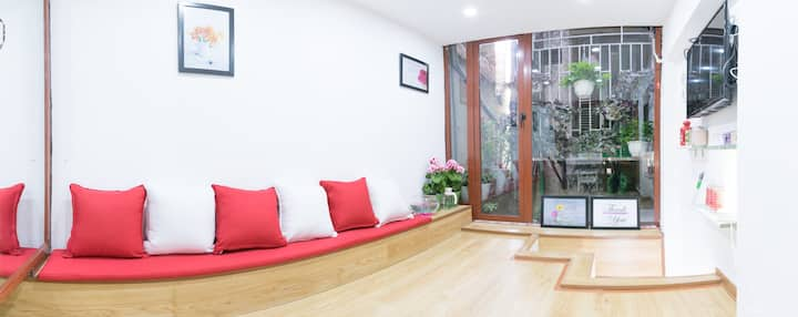 BEST PRICE | COZY CONDO | REAL HEART HANOI