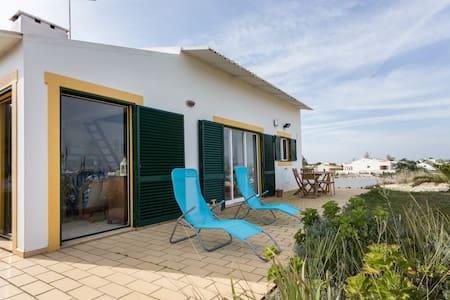 Beach-House Armona Island - Ilha Armona