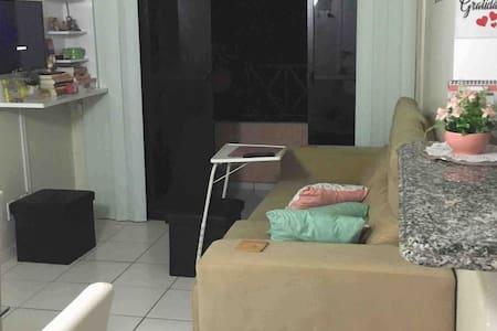 Condomínio Porto Seguro,Antares