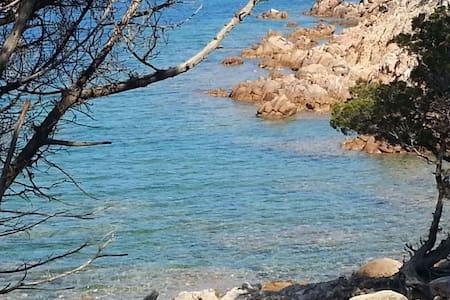 Vista Mare - Agrustos