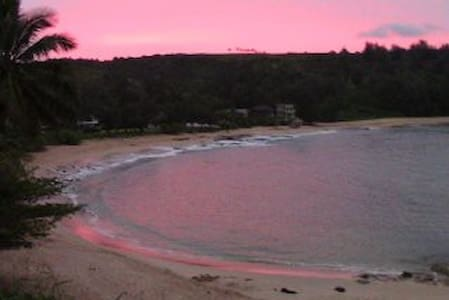 TVR#1328 DREAMY BEACH, STUNNING VIEWS WITH PRIVACY